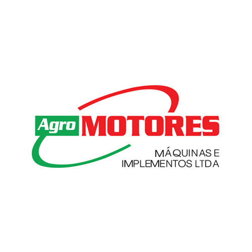 Agromotores